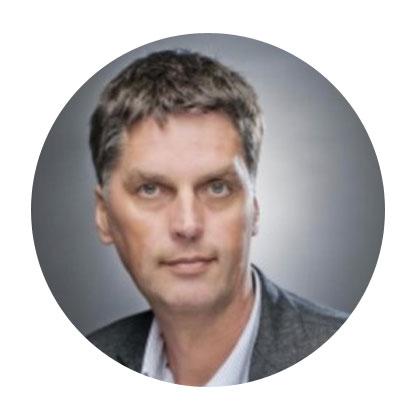 Martin-Winkler
