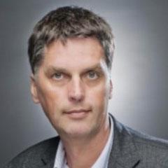 Martin-Winkler2