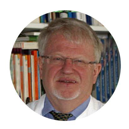 Dr_Trott